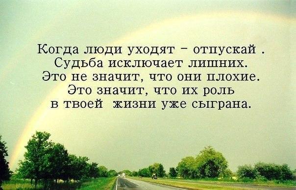 http://cs14101.vk.me/c619618/v619618888/244d1/3RUjxlktx1M.jpg
