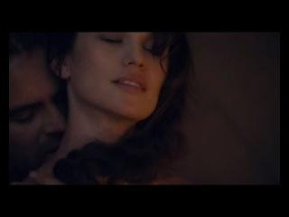 Gannicus and Sibyl / Evanescence ft. Linkin Park - Wake Me Up Inside / Ганник и Сибил