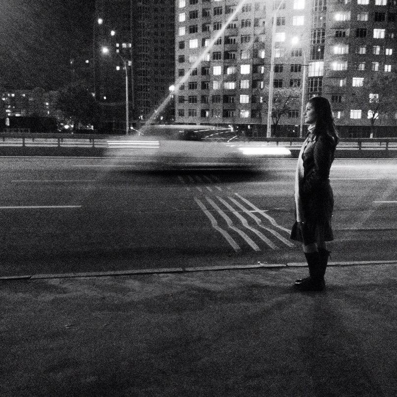 Ирина Тригуб, Киев - фото №27