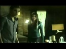 """The Vampire Diaries 2x16 """"The House Guest"""" Promo (1) HD"""