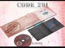 Code 291 S O S Europa promo 2018