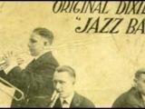 Original Dixieland Jazz Band - Jazz me Blues (1921)