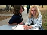 Видео к фильму «Белый олеандр» (2002): Трейлер