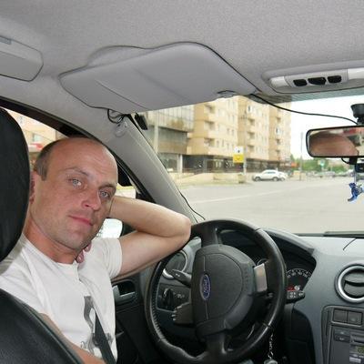 Дмитрий Прохоров, 7 июня , Порхов, id150645820
