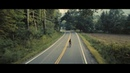 The Place Beyond The Pines Trailer Song HD The Snow Angel