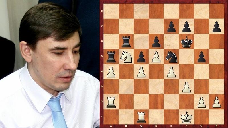 С 20:00 в комнате Алина и Антон сыграли в шахматы на раздевание.