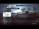 Battlefield 4 танк t90/type 99/abrams m1/обзор сборка танка свойства всех модификаций