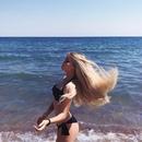 Виталина Каррильо фото #14