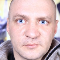 Сергей Шеремет