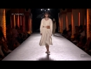 AMT Spring Summer 2019 Full Fashion Show Exclusive