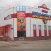 АККО Шинный центр (Ульяновск)