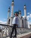 Оля Юсипова фото #9