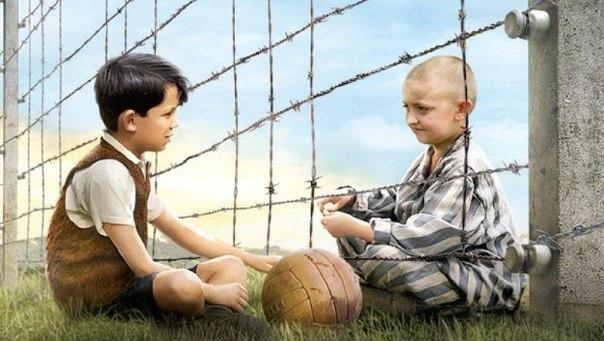 10 тяжелых психологических фильмов. Забирай на стену, чтобы не потерять!