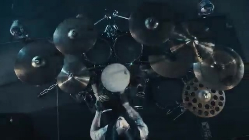 ARCH_ENEMY_The_World_Is_Yours_OFFICIAL_VIDEO_.mp4