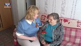 Ольга Макеева поздравила ветеранов ВОВ с приближающимся Днем Победы