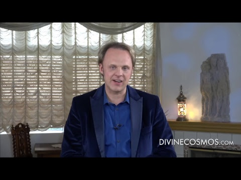 David Wilcock: What is Ascension? (LIVE 2/9, 4PM PST!)