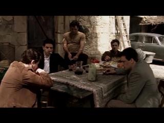 Дон Корлеоне / Il Capo dei capi (2007) 03 из 12