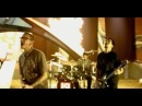 Linkin Park - Somewhere I Belong (Official Music Video)