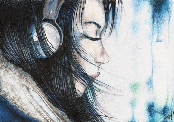 скачать музыку онлайн форсаж 7