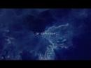 Fractal Gates 'Chasing the Line' (Lyric Video) Full HD