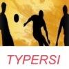 Typersi.com - выиграй реальные деньги!