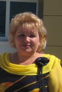 Зиля Хакимова, 4 января 1964, Уфа, id188983008