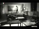Claudio Baglioni - Mille giorni di te e di me