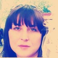 Марина Храповицкая, 28 января , Санкт-Петербург, id102203192