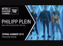 Philipp Plein Spring-Summer 2019 | Milan Fashion Week