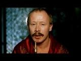 Приключения Шерлока Холмса и доктора Ватсона. Фильм 4. Сокровища Агры. Серия 1 (1983) — детективный сериал на Tvzavr