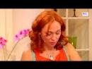 Вкусно 360. Покашеварим и Виктория Тарасова готовят тефтели и еще вкусняшки