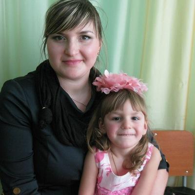 Alla Palanciuk, 30 июня , Лида, id215941781