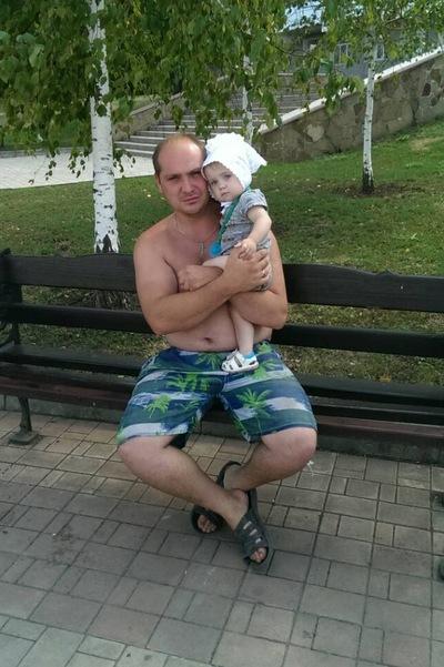 Евгений Полшков