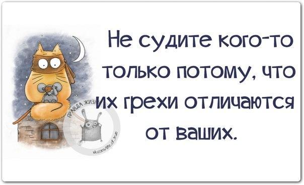 http://cs543105.vk.me/v543105123/14308/6H4RG-Lav-4.jpg