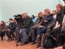 Министерство-Экологии Московской-Области фото #32