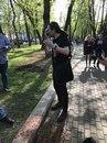 Дмитрий Гудков фото #43