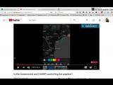 Hurrikan Harvey Irma- Von HAARP künstlich erzeugt-