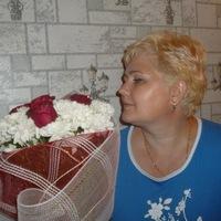 Зубкова Ольга (Шевчук)