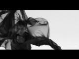 Indeep - Last Night A DJ Saved My Life (Kapral Remix) _ ALIMUSIC VIDEO