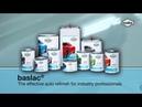 Baslac BASF