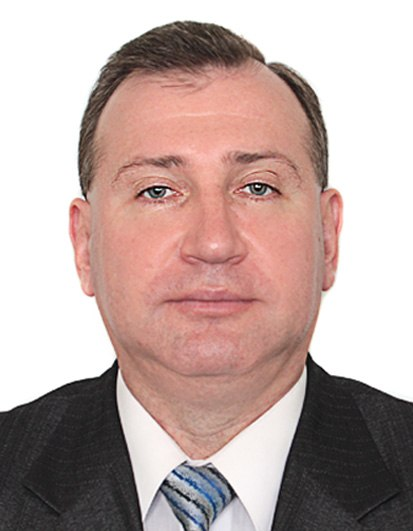 Ваулин Андрей Геннадьевич – Полномочный представитель намикс в Ростовской области