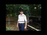 Azat Donmezow - Gozlerim (Remix 2013)