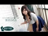 Японское порно Erena Sasamiya japanese porn All Sex, BlowJob, Big Tits, MILF, Mature, Creampie