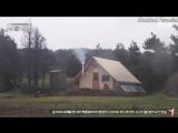 [FSG Baddest Females] Little House in the Forest |Маленькая хижина в лесу эп.2 (рус.саб)