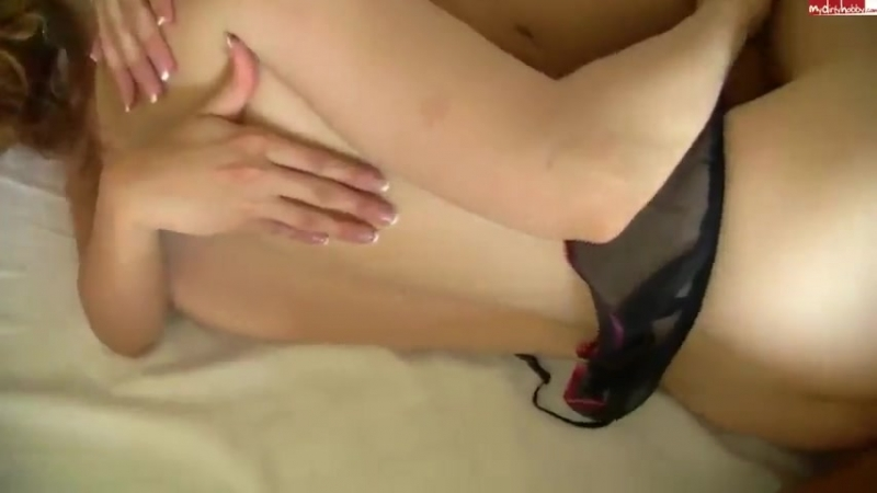 Домашнее порно в хорошем качестве (480p).mp4