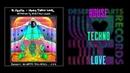 R. Fentz - More Than Love (Original Mix)