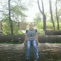 Руслан Павлик, 21 июня 1999, Львов, id195440343