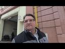 Узнали, как изменилась жизнь одесситов после введения военного положения | Страна.ua