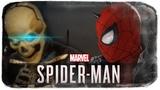 КОСПЛЕЙ ВЕЧЕРИНКА! ● SPIDER-MAN #10