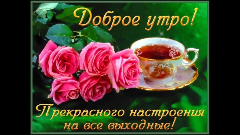 Doc299180511_473171132.mp4
